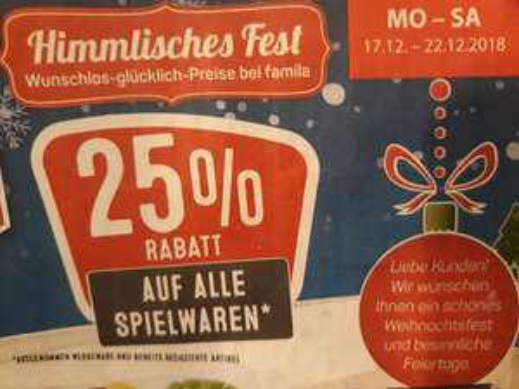 Bomann Kühlschrank Famila : Famila nordwest angebote deals ⇒ januar mydealz