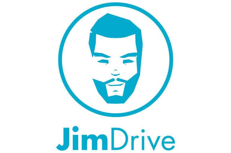 JimDrive - 1 Jahr lang europaweite Pannen- & Abschlepphilfe