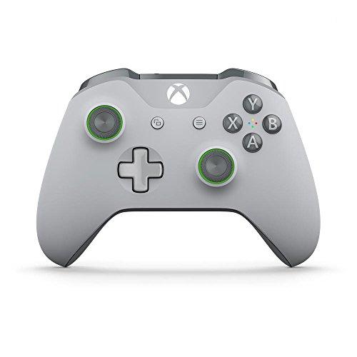 MM/Amazon -  Verschiedene Xbox One Controller ab 42,97€
