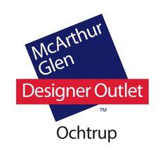Mcarthurglen Designer Outlets Angebote Deals Januar 2019