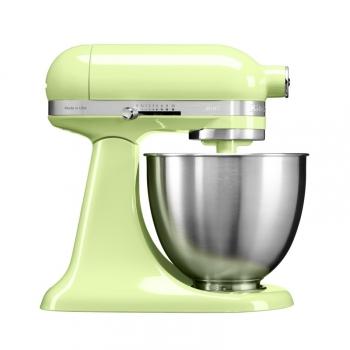Küchenmaschine KitchenAid 5KSM3311XEHW Mini