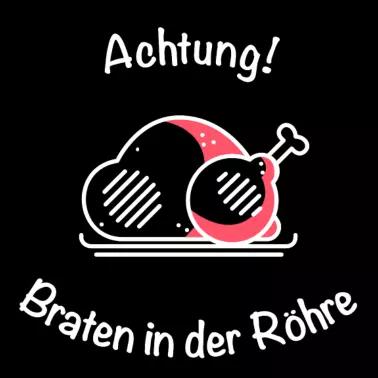 Bräter von Miele zum Bestpreis!  @ mykitchens.de