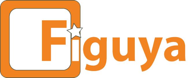 10% Rabatt bei Figuya durch Rocket Beans Gutschein