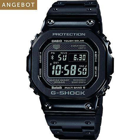 Casio G-Shock GMW-B5000GD (zusätzlich 14% Shoop möglich)