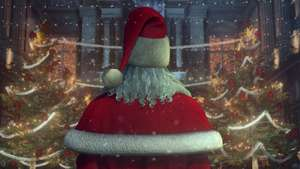 "Hitman 2 ""Holiday Hoarders"" (3 Missionen) FÜR ALLE kostenlos [PS4 / XBO / PC]"