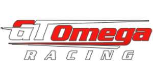 GT Omega Racing - Special Offers