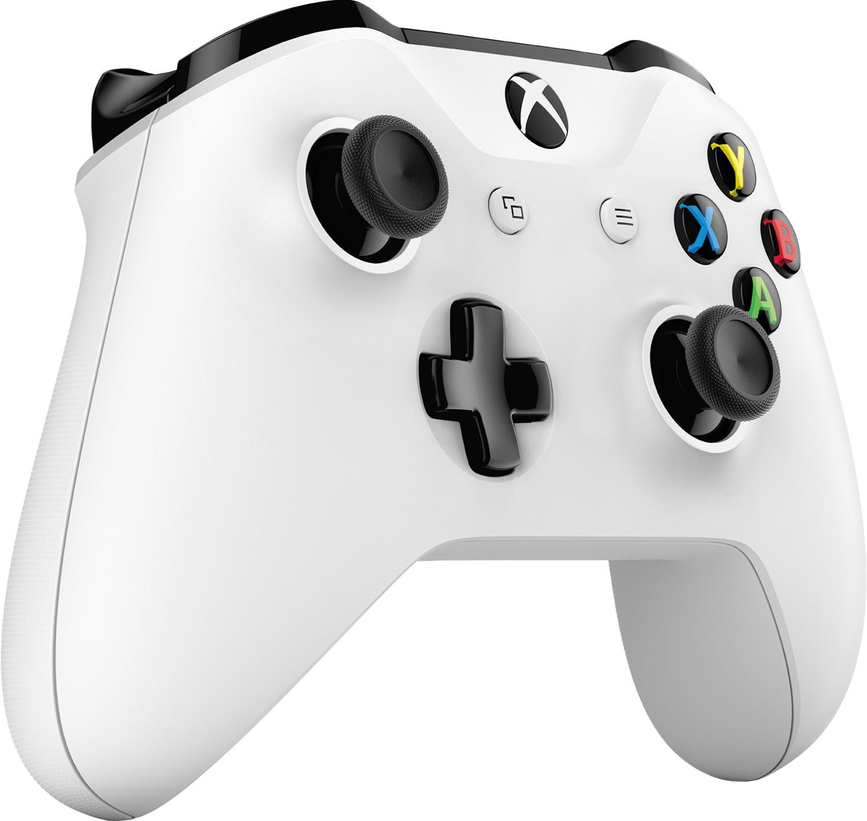 """GDD Gaming: Xbox Controller + Halo 5 + Gears of War 4 für 39€, Oculus Rift + Touch für 355€, MSI MAG241C (24"""", FHD, 144Hz) für 189€"""