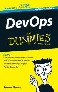 """[eBook] [Sammeldeal] Mehrere """"für dummies / for dummies"""" Bücher"""