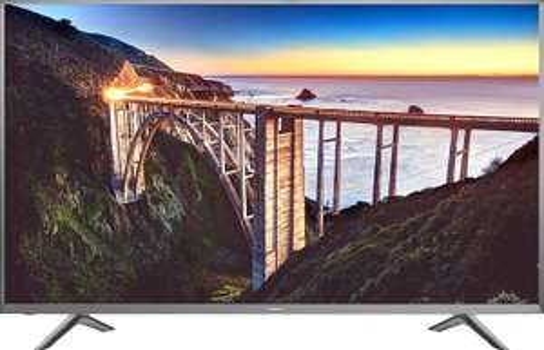 """[Sammeldeal] Fernseher von Hisense und Medion 43"""" bis 65"""" 4K und Full-HD H65NEC5655/H43AE5500/P14325/X15080/P15026/P18077"""