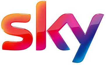 Sky Entertainment Plus inkl. Netflix, Sky Q Receiver und 50/80 € Best Choice Gutschein