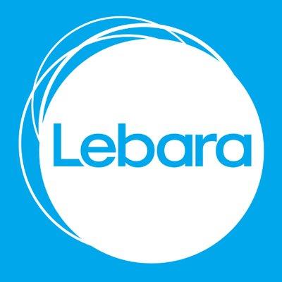 Lebara - Prepaid SIM-Karte & Option Komplett S für 28 Tage  - gratis im Wert von 9,99 € - keine Folgekosten, außer man lädt Guthaben auf