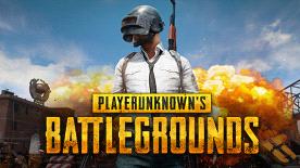 (GMG) PUBG Playerunknown's Battlegrounds STEAM Key