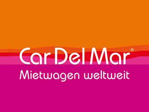 CarDelMar  IWMR für 21,20€/Tag mit 8% Rabatt (bzw 10%) für Mietwagen Anbuchungen bis 30.04.2019