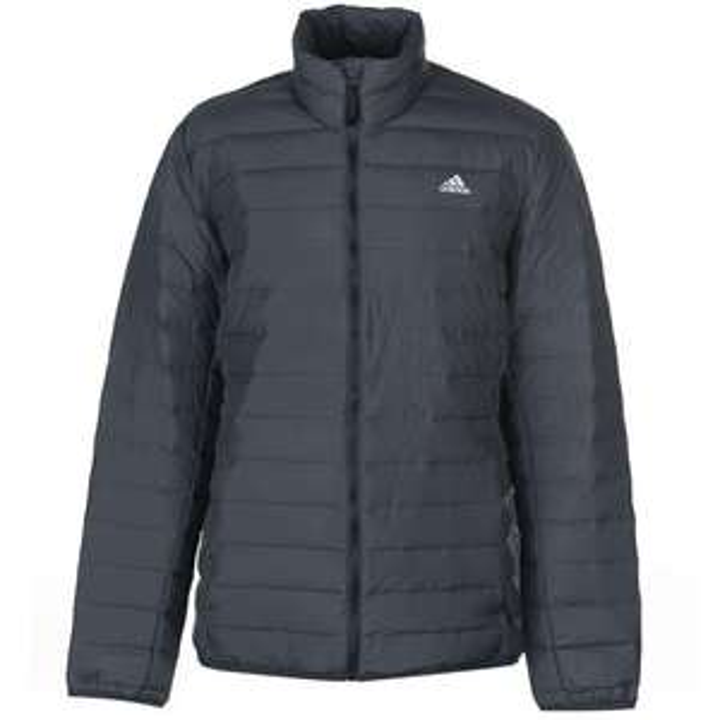 Jacken (Herren) sehr stark reduziert! (Adidas Jacke 42 € - PVG: 98 €; Under Armour ...) [sportsdirect]