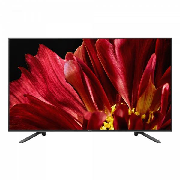 """Sony 75"""" ZF9 4k/UHD LCD Fernseher"""