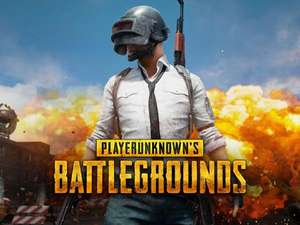PUBG Playerunknown's Battlegrounds Steam Gift (Gameladen)