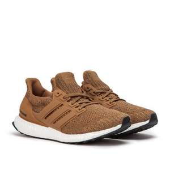 30% Rabatt auf Adidas Boost-Modelle bei [Allike] --> Gilt auch für Sale-Artikel! Bsp.: UltraBOOST für 88€, NMD für 68€ uvm.