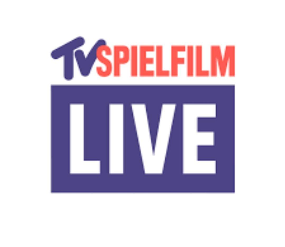 Tv Spielfilm über shoop.de für 6,99 + 2 x 10 Euro von Shoop zurück