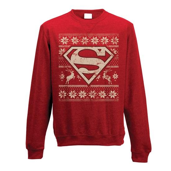 new style 3fe9a 32910 Weihnachtspullover günstig kaufen ⇒ Beste Angebote & Preise ...