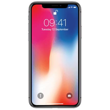 Übersicht: Vodafone Smart XL (11GB LTE / 17GB LTE Young) mtl. 41,99€ mit iPhone 8 + Amazon Echo Plus 2. Gen für 4,95€