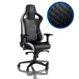 noblechairs Epic Limited Edition Gaming Stuhl