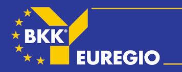 BKK EUREGIO - günstigste gesetzliche Krankenkasse NRW & Hamburg 2019