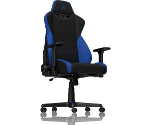 Nitro Concepts S300 Gaming Stuhl Blue (Otto)