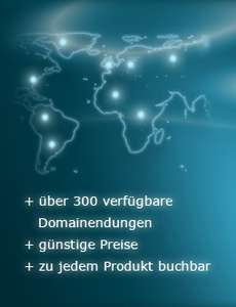 .ch Domains | Netcup Adventskalender