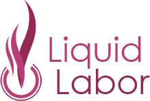 15% Rabatt bei  Liquid Labor