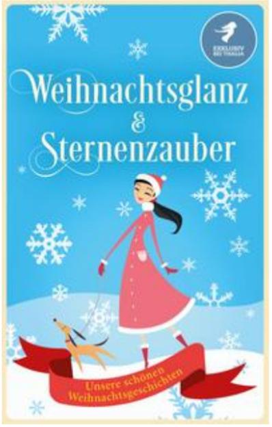 dreizehn Gratis-eBooks bei Thalia am 24.12.