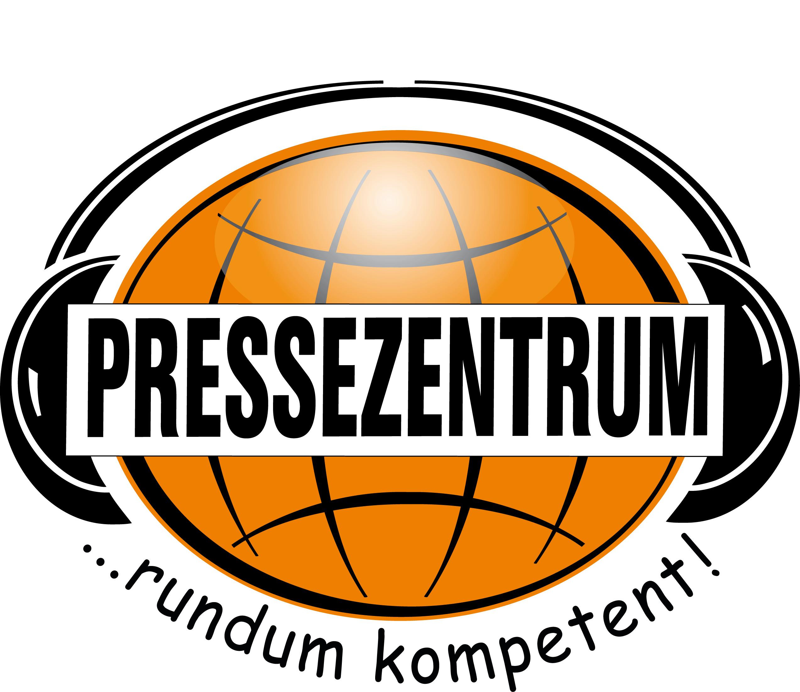 [Lokal] [Lübeck] Pressezentrum: Ab 05.01. 50% auf alle Bücher, CDs, LPs, DVDs, Blu-rays