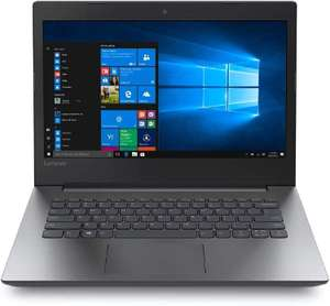 "Lenovo Ideapad 330-15ICH - Laptop 15.6"" FullHD (Intel Core i7-8750H, 8GB de RAM, 1TB de HDD, Nvidia GTX1050-4GB)"