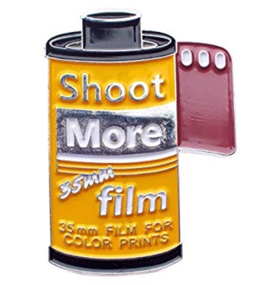 Nischendeal 15% auf Rollei Produkte Fotolabor Film bei Maco