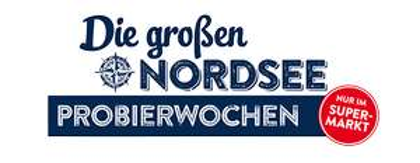 NORDSEE gratis testen - Probierwochen (01.01.-17.03.19)