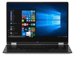 """MEDION AKOYA E3216  Notebook 33,8cm/13,3"""" Intel Pentium N4200 64GB 4GB [B-Ware] [eBay Medion]"""