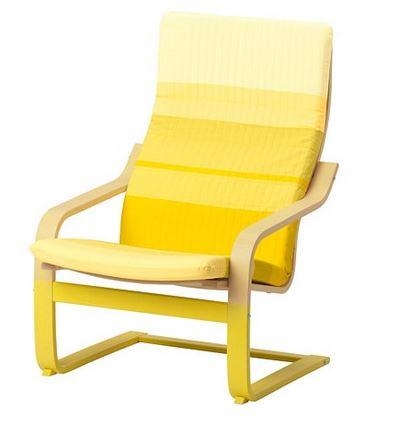 lokal ikea hamburg schnelsen knut schlussverkauf sessel po ng 29 riklig teekanne 7 99. Black Bedroom Furniture Sets. Home Design Ideas