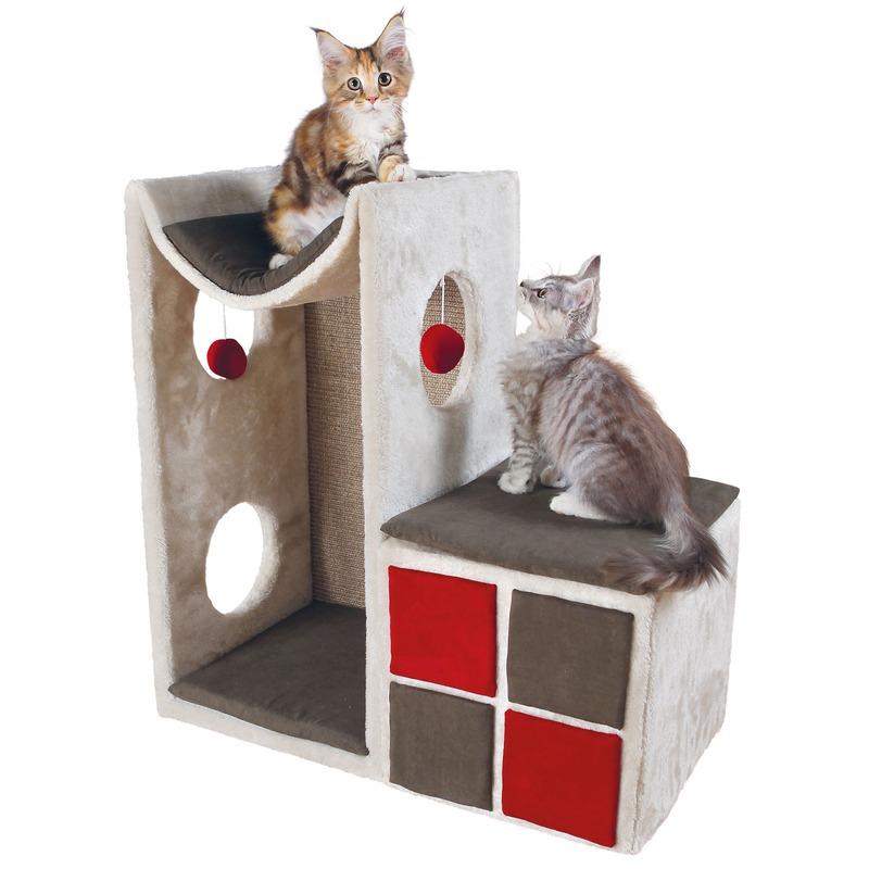 Trixie Cat Tower Nevio