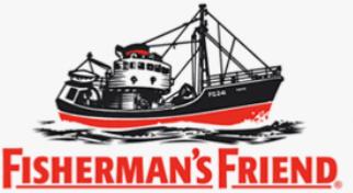 [Rossmann ab 07.01.] Fisherman's Friend, Packung für 0,57€