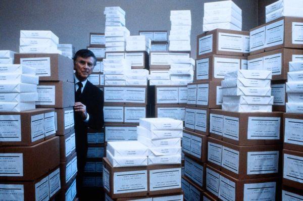Thomas Philipps - Kopierpapier 2x500g 5,00€ statt 5,98€ (= 2,50€ je Packung) oder alternativ EDEKA je Einzelpackung 2,49€