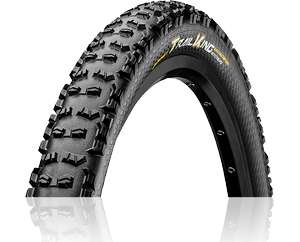 Continental TRAIL KING PROTECTION APEX 60-584 (27,5x2,4) FALTBAR