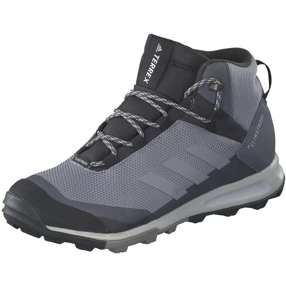 Adidas Terrex Tivid Mid CP Grey [ Schuhcenter ]