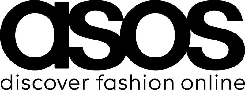 ASOS: Sale mit bis zu 70% Rabatt + 30% auf Top Picks