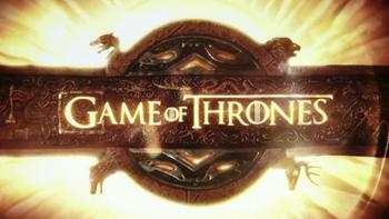 Game of Thrones: Alle bisherigen Staffeln 1,2,3,4,5,6,7 [In mehreren Media Märkten]