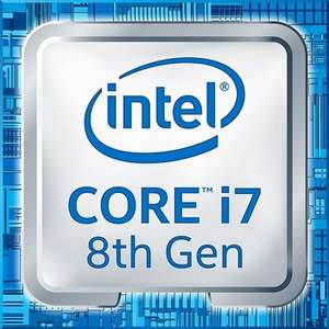 Intel Core i7 8700k Tray - one.de