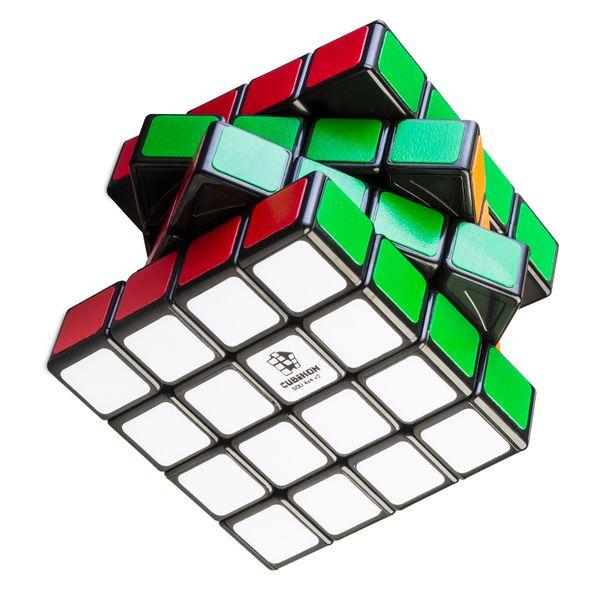 Cubikon.de Shop 20% auf Alles Zauberwürfel, Speedcubes etc. bis 31.12.2018