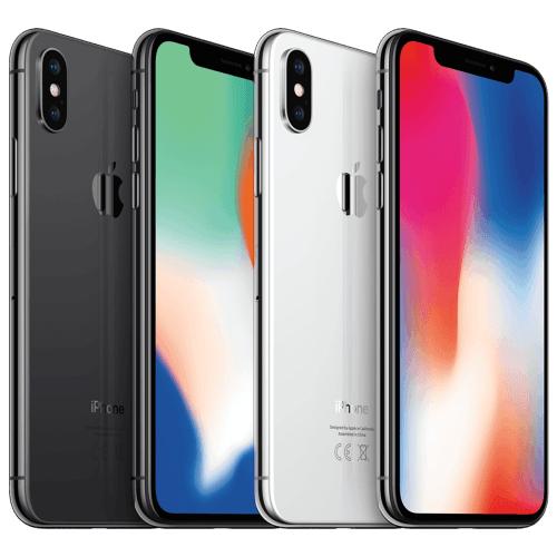 o2 Free M Boost für 39,99€ mit 20GB Datenvolumen, Connect-Funktion und Apple iPhone X 64GB für nur 179,95€ Zuzahlung *UPDATE*