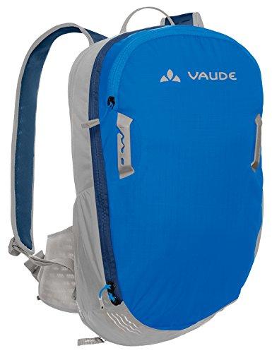 Vaude Aquarius 9+3 Trinkrucksack in blau bei Amazon.de