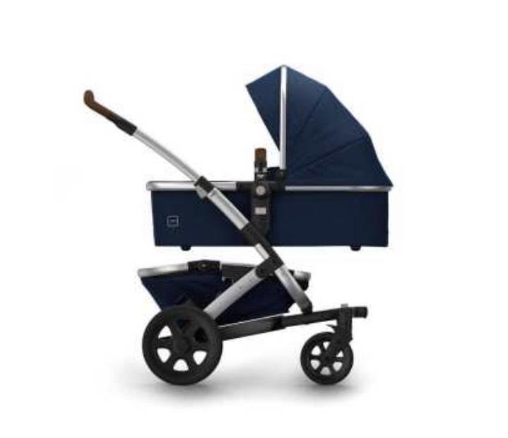 Joolz Geo 2 Earth 2019 Kinderwagen mit Sportwagensitz und Babywanne ALLE FARBEN