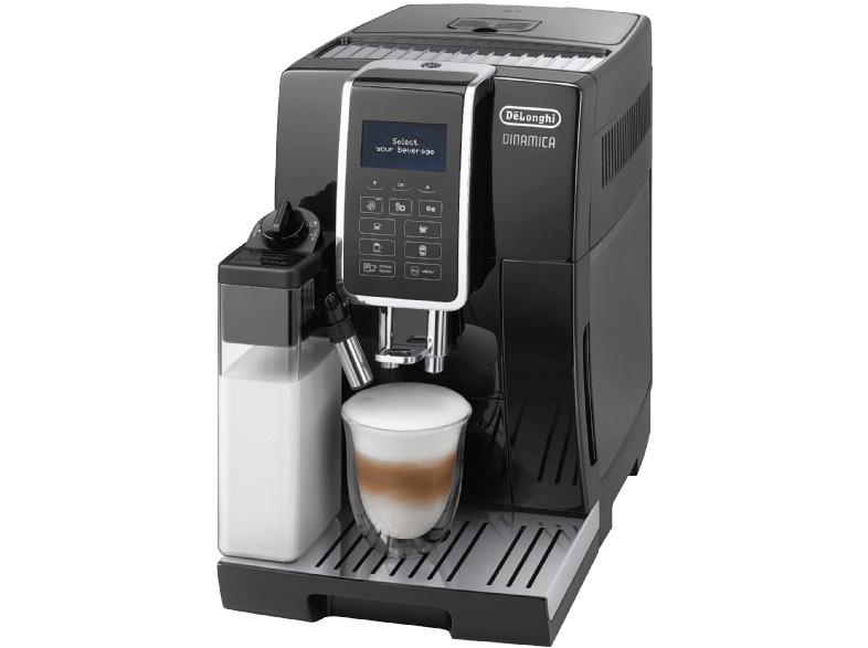 DELONGHI ECAM 350.55.B Dinamica Kaffeevollautomat