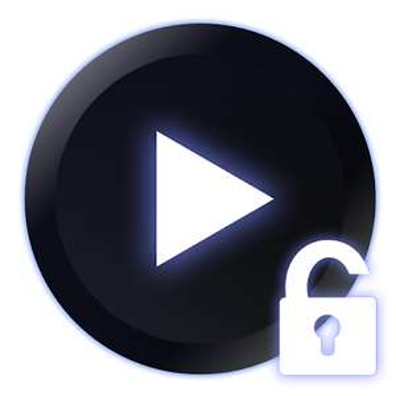 [Google Playstore] Poweramp Full Version Unlocker